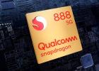 Snapdragon 888 chipset